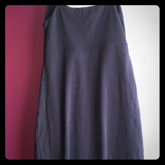 sweet nothings Dresses & Skirts - Spanx little black dress